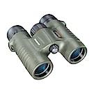 【Bushnell】新錦標 8x32mm 中型防水雙筒望遠鏡 333208