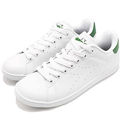 Diadora 休閒鞋 DA8AMC5815 運動 男鞋