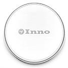 INNO iQW-01 無線快充充電盤(7.5W)