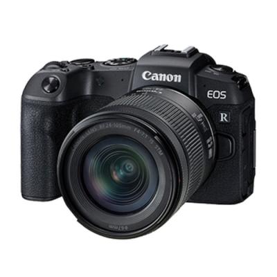 Canon EOS RP + RF 24-105mm IS STM (公司貨.)