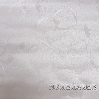 中國印花自黏壁紙-淡粉2入 JI-1003