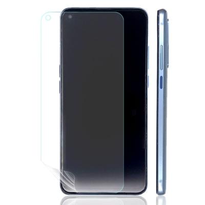 o-one大螢膜PRO HTC Desire20 Pro 滿版全膠螢幕保護貼 手機保護貼