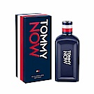 Tommy Hilfiger Tommy NOW 即刻實現男性淡香水 30ml