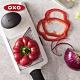 美國OXO 可調式蔬果削片器(快) product thumbnail 2