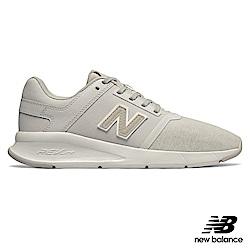 New Balance 復古鞋_WS24LSM2_女