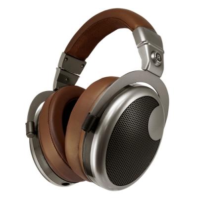 Yo-tronics Hi-Res 開放式頭戴音樂耳機 – YTH-880 CLASSIC