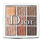 Dior迪奧 專業後台眼影盤10g 國際限定版