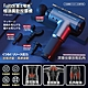 Fujitek 富士電通 極速震動按摩槍 六顆按摩頭筋膜槍 FTM-G01 product thumbnail 1