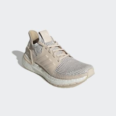 adidas ULTRABOOST 19 跑鞋 女 G27492