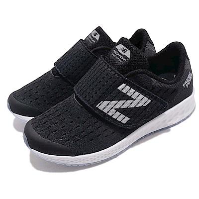 New Balance 慢跑鞋 YXZNPBKW  童鞋