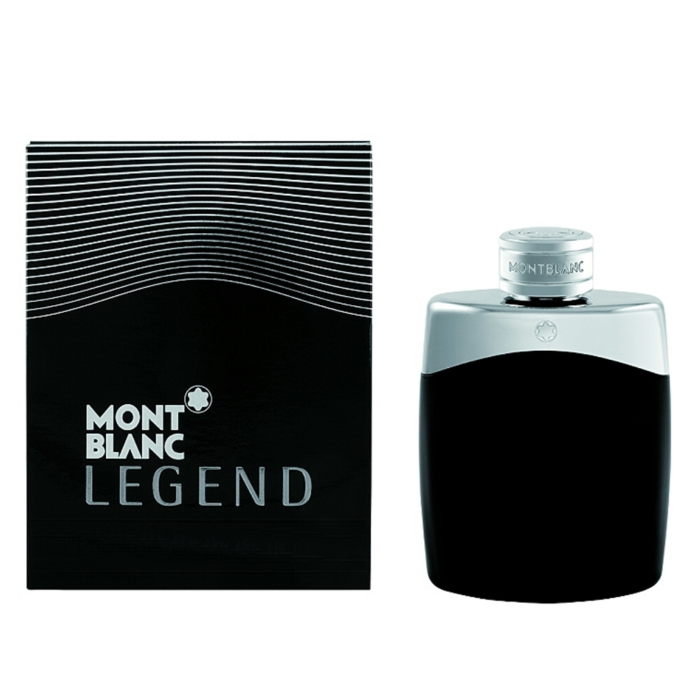 Montblanc Legend After Shave Lotion 傳奇經典鬍後水100ml
