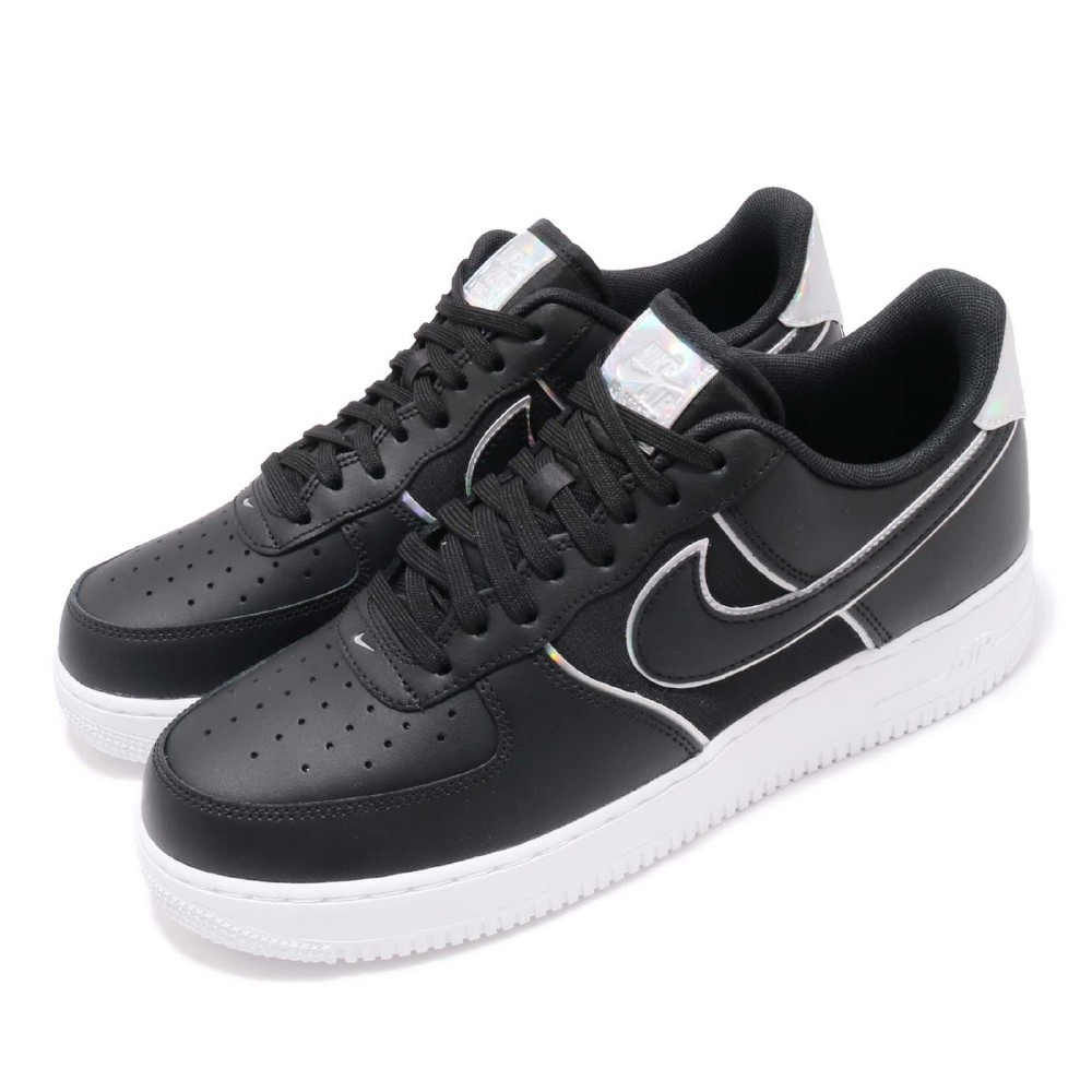 Nike 休閒鞋 Air Force 1 07 男鞋 | 休閒鞋 |