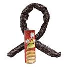 凡太奇趣味仿真蛇整人洋芋片筒/彈簧蛇 - 速