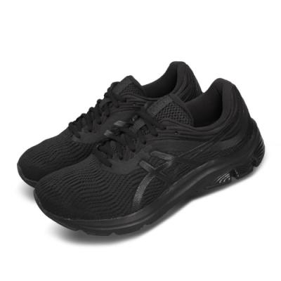 Asics 慢跑鞋 Gel-Pulse 11 運動休閒 男鞋