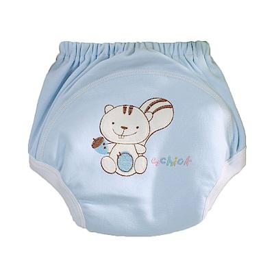 寶寶學習褲  b0185 魔法Baby