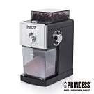 PRINCESS荷蘭公主電動咖啡磨豆機242197