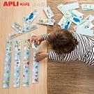 西班牙APLI 趣味加法拼圖(3Y+)