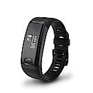 JSmax SB-C9 智慧健康管理手環
