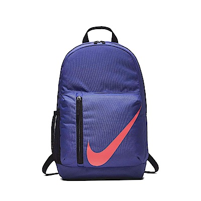 Nike 後背包 Elemental Kids BP