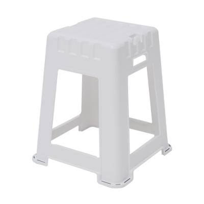 [時時樂限定] 完美主義 2入組高櫃椅/吧台椅/餐椅/休閒椅(3色)