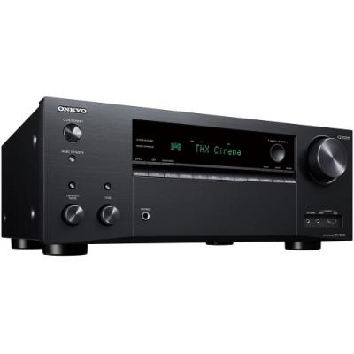 ONKYO 安橋 TX-NR696 7.2 聲道網路影音擴大機