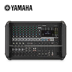 YAMAHA EMX5 功率混音機