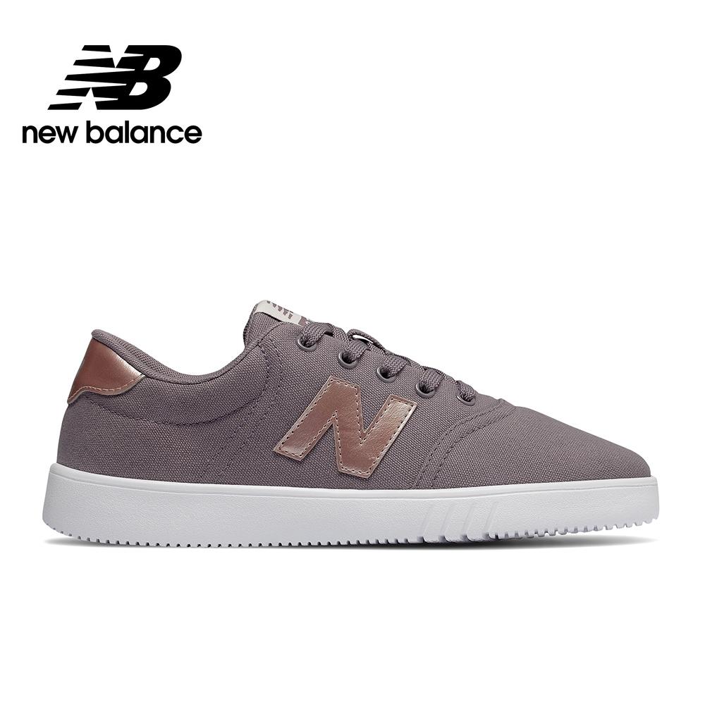 New Balance 復古鞋_女性_粉紅_WCT10CDC-B楦