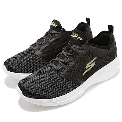 Skechers 慢跑鞋 Go Run Fast 男鞋