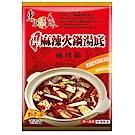 東方韻味 四川麻辣火鍋湯底包(85g)