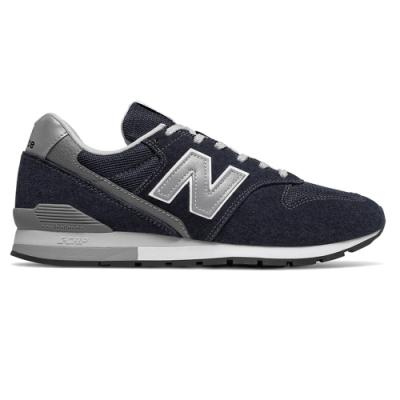 New Balance 996 CM996BN-D 中性 深藍