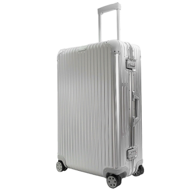 Rimowa Original Check-In L 30吋旅行箱 (銀)