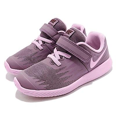 Nike 慢跑鞋 Star Runner 低筒 運動 童鞋