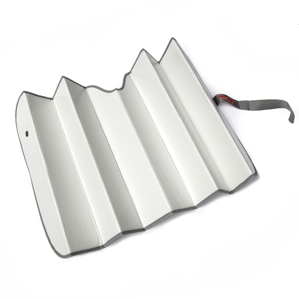 3D 雙層遮陽板 轎車型