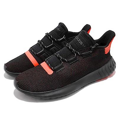 adidas 休閒鞋 Tubular Dusk 運動 男鞋
