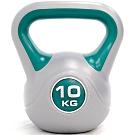 重力10KG壺鈴(22磅)10公斤KettleBell
