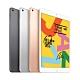 2019 APPLE iPad Wi-Fi 32GB 10.2吋 平板電腦 (MW762TA, MW752TA, MW742TA) product thumbnail 1