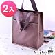 CT Lafie A4資料袋手提袋 經典柏克萊(2入) product thumbnail 1