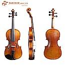 法蘭山德Sandner TA-16 中提琴~加贈肩墊/調音器/擦琴布
