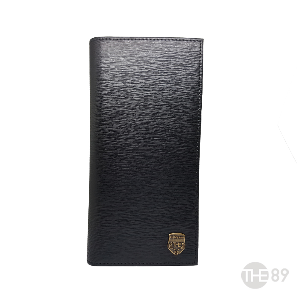 THE89 典藏皮革985-6909長夾