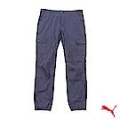 PUMA GOLF 3D JOGGER PANTS 高爾夫系列長褲