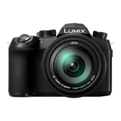 Panasonic LUMIX DC-FZ10002 高性能類單眼相機(公司貨)