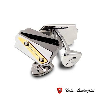 藍寶堅尼Tonino Lamborghini PEGASUS袖釦