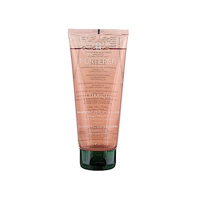 ReneFurterer萊法耶(荷那法蕊) 櫻桃粉漾燦光髮浴(原巴貝多)200ML