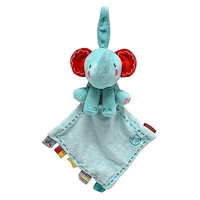 費雪小象安撫巾(3M+)