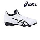 Asics 亞瑟士 STARSHINE 2 男棒壘球鞋 1121A012-100