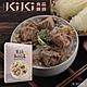 (任選) KiKi食品雜貨 芋頭炊粉湯(500g/盒) product thumbnail 1
