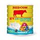 紅牛  全家人黃金高鈣奶粉-固鈣金三角配方 2.2kg product thumbnail 1