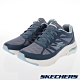 SKECHERS 女運動 ARCH FIT - 149055NVLB product thumbnail 1