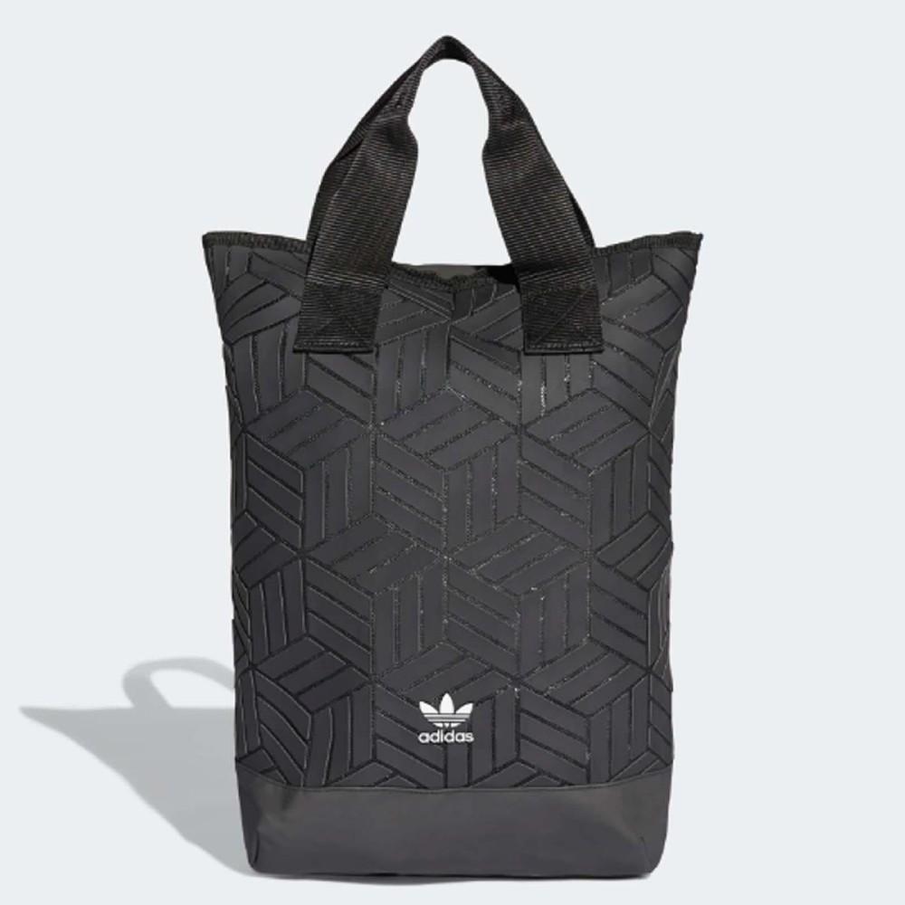 adidas 後背包 3D Backpack 時尚 男女款