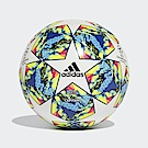 adidas UCL FINALE 19 CAPITANO 足球 DY2553